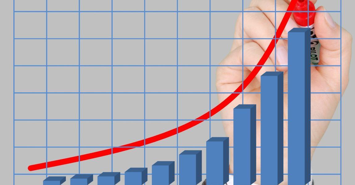 Létminimum és társadalmi minimum 2018-ban (előzetes adatok)