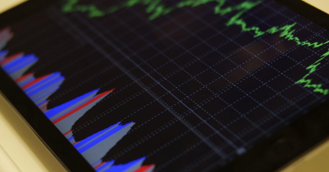 Gazdasági Fejlődés Indexe: lassuló bővülés, alig változó gazdasági hangulat